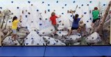 Boulderwand set 5 meter_