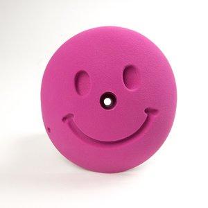 Klimgrepen serie SMILEY, set van 1