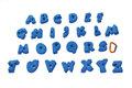 Alfabet-(serie-van-26)
